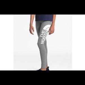 🆕🌺North Face Women's Metro Logo Leggings•NWT🌺
